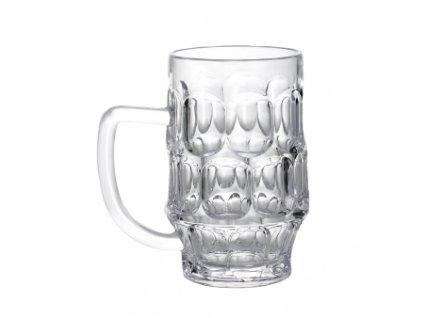Sklenice na pivo 0,7l
