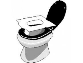 MASK-WC