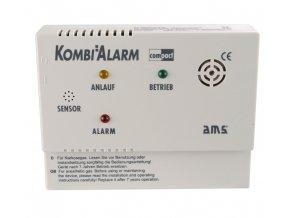 KOMBI ALARM COMPACT (310/874)