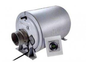 Elektrický ohřívač vody bojler TRUMATHERM (302/201) Truma