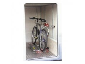 DRŽÁK KOL CARRY-BIKE GARAGE STANDARD (136/638)