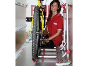 DRŽÁK KOL CARRY-BIKE GARAGE PLUS (136/629)
