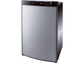 LEDNICE DOMETIC RM 8505 L (NALEVO) (35 068)