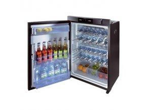 DOMETIC lednice RM 8501 R pravá