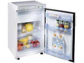 DOMETIC lednice RGE 2100