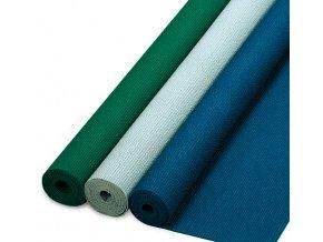 Koberec Carpet Plus