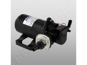 Fiamma Aqua 8 7l 12V tlakové čerpadlo