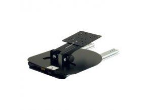 OTOČNÝ PANEL PRO TFT LCD TV (72 718)