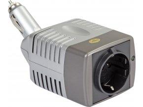 0826089N Jumper Micro 80W