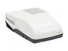 Dometic FreshJet 1700