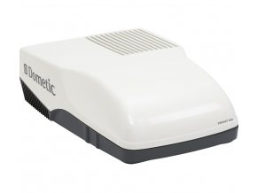 KLIMATIZACE Dometic FreshJet 2600 (72 828)