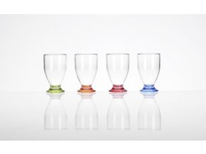 SKLENIČKY Juice Glass (AC300M)