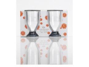 SKLENIČKY Juice Glass AC300(SGM)