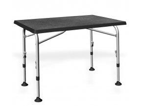 Westfield Superb 100 skládací kempový stolek