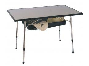 SKLÁDACÍ KEMPOVÝ STOLEK Table easy II  (611/188)