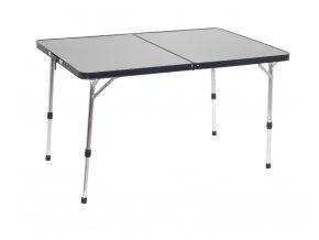 SKLÁDACÍ KEMPOVÝ STOLEK Table (611/202)
