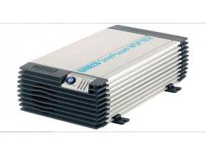 Měnič napětí WAECO SinePower MSP 1012 V (80684)