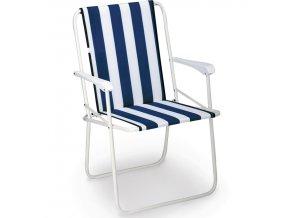 KEMPOVÁ ŽIDLE  Folding Chair Chiemsee (611/279)