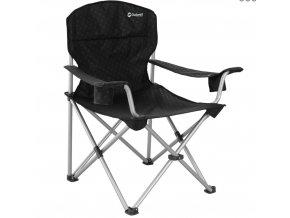 KEMPOVÁ ŽIDLE Catamarca Arm Chair XL (611/773)