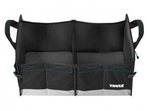 Thule Go-Boxes M skládací úložný kempový box
