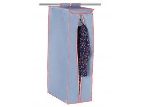 ZÁVĚSNÁ SKŘÍŇ NA ODĚV Hanging Cabinet (72 013)