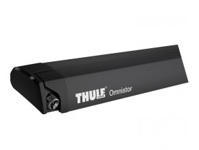 Markýza Thule Omnistor 6200, Anthracite