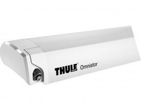 Thule Omnistor markýza 9200 bílá