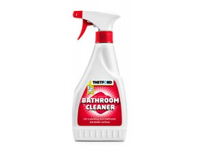 Bathroom Cleaner 0,5l spray Thetford