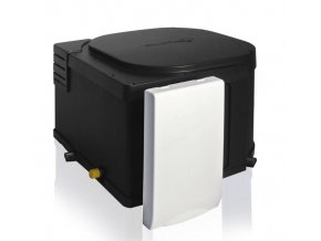Boiler Truma  10L Plyn/elektrika 309/535