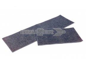 Kusový koberec  pro karavany