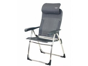 Crespo AL/215-C kempová židle