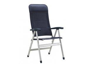 Westfield Be-Smart Discoverer PB kempová židle
