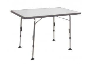 Crespo Ligero skládací kempingový stolek
