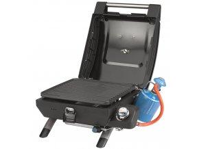 Campingaz Compact gril