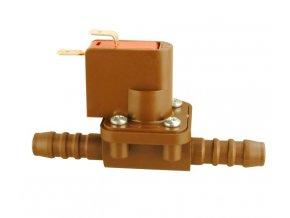 Automatický tlakový spínač 1bar  300/291