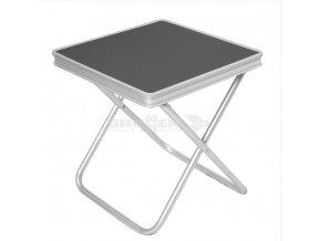 Deska stolku 40x40 -  Hoggy Fix