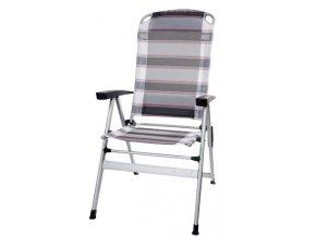 Brunner Jubilee kempová židle