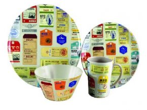 lwacc382 nádobí