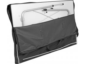 7241010N Pro Bag Table S 2
