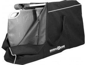 7241012N Pro Bag Chair 2