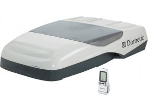 Dometic klimatizace FreshLight 2200