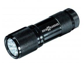 Nytro svítilna LED