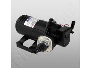 Fiamma Aqua 8 10l 12V tlakové čerpadlo