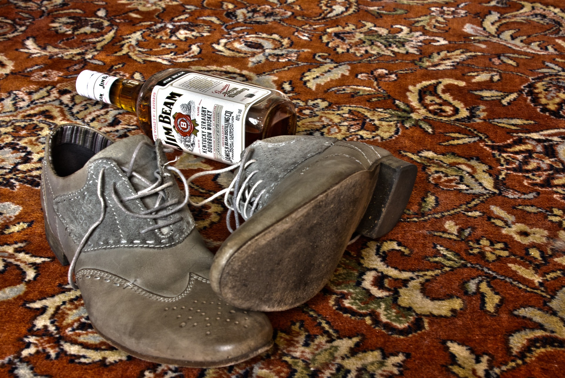whisky-656011_1920