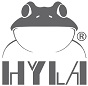 Obchod Hyla