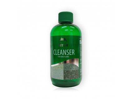čistící prostředek na mytí podlah sapon Hyla