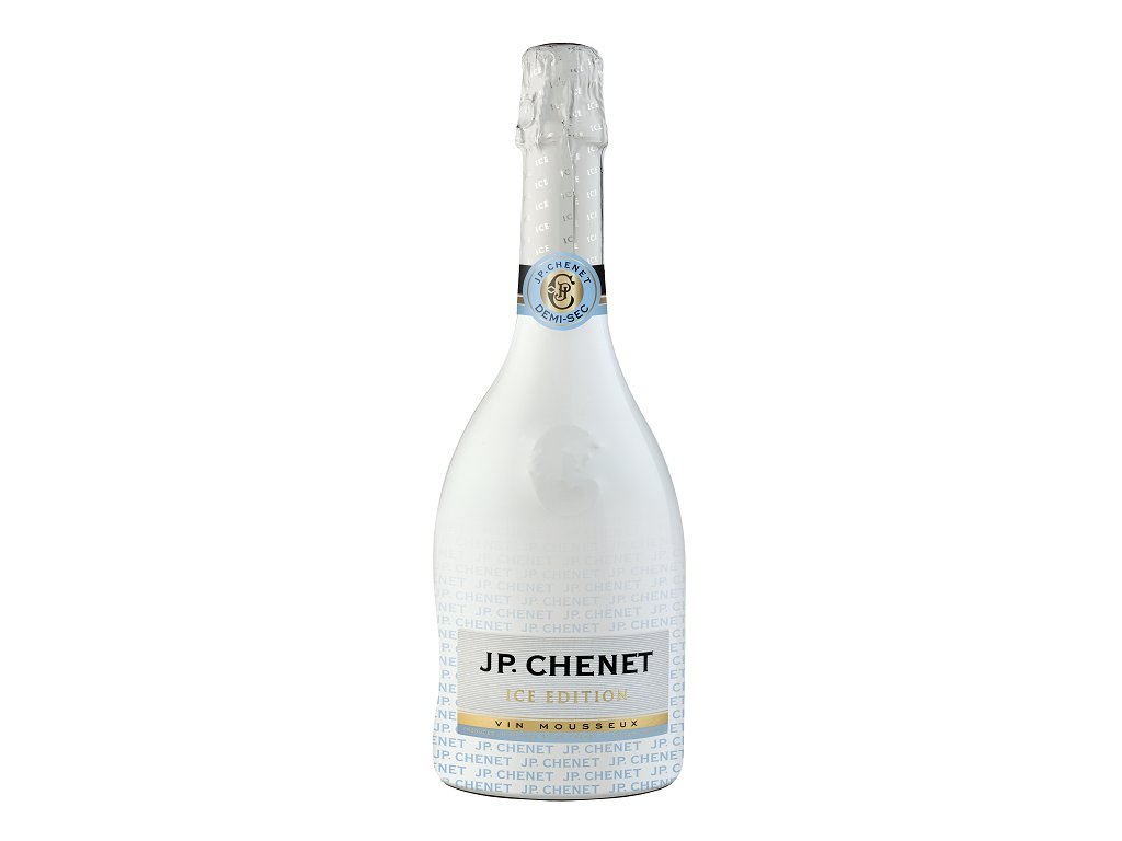 324706 06 JP.CHENET ICE EDITION 0,75L NEW IMAGE PNG