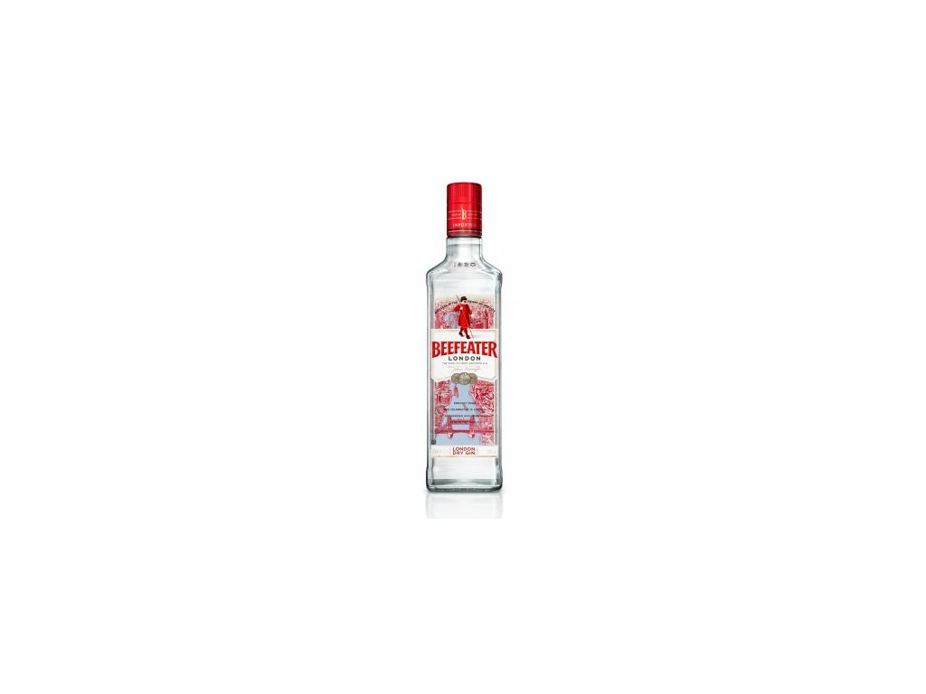 thumb 340 380 1564661494beefeater gin 0 7l 40 11921