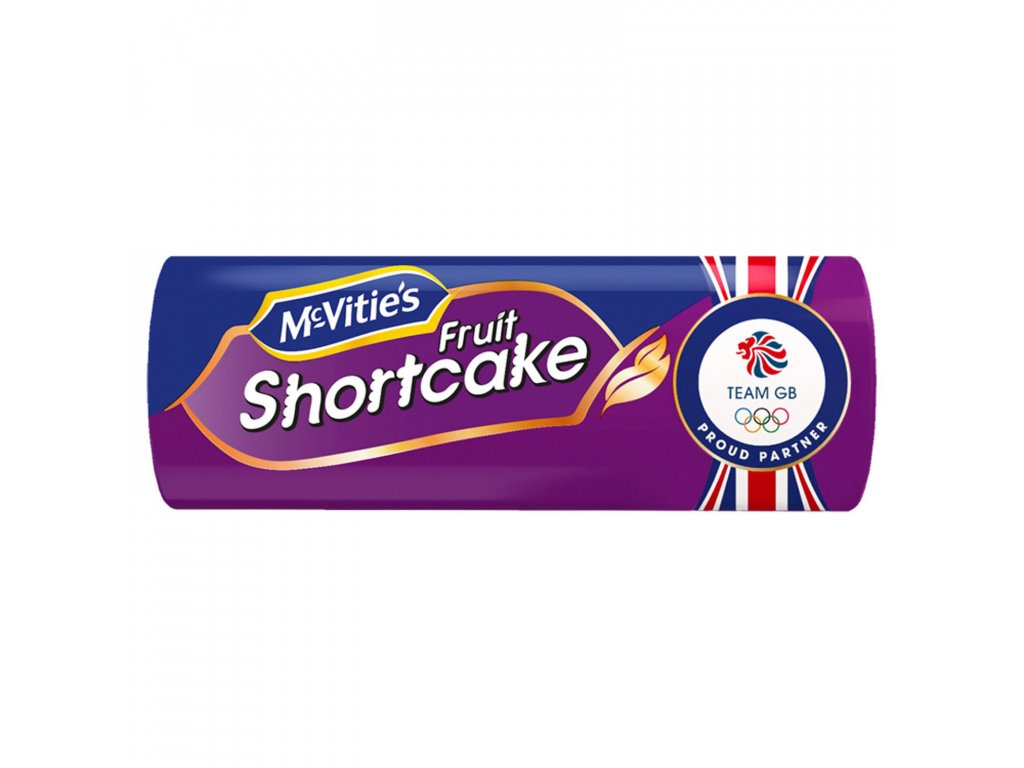 mcvities fruit shortcake biscuits 200g 51215 T1