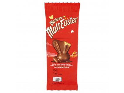 maltesers bunny chocolate easter treat 29g 54992 T5